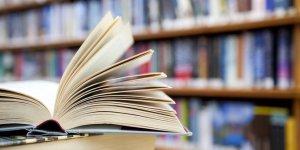 galang-press-penerbit-buku-masakan-hingga-filsafat