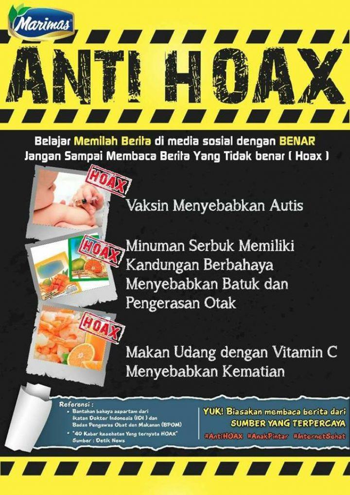 poster-anti-hoax-neeltxbyy95416iricwjv4xyjm5oplq68cknawyfny (1)